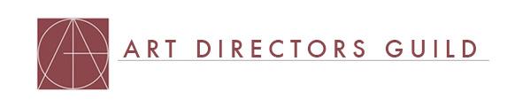 2012—2013年度艺术指导工会提名公布