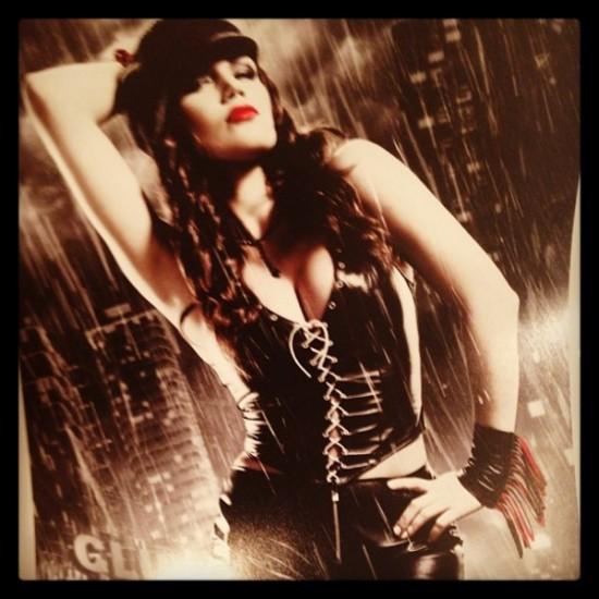 """""""囧瑟夫""""将加盟《罪恶城市2》(Sin City: A Dame to Kill For)"""