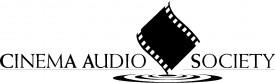 第49届美国电影音响协会奖(CAS)提名名单