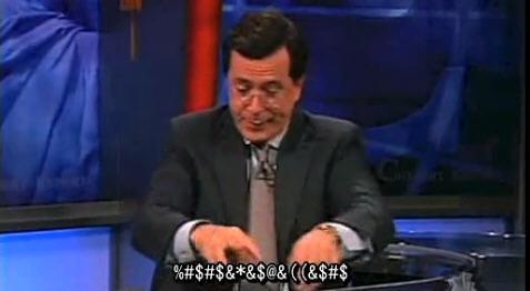 扣扣熊报告 2007.02.13 新年特辑满满中国风系列