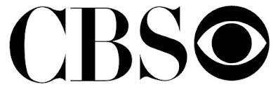CBS台续订十八部剧集