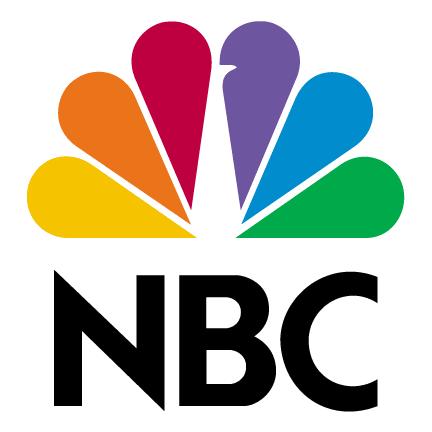 NBC宣布11-12播出季时间表 新剧前瞻预告集合