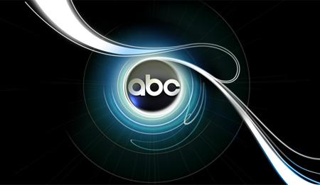 ABC揭晓2011-2012季美剧播出时间安排