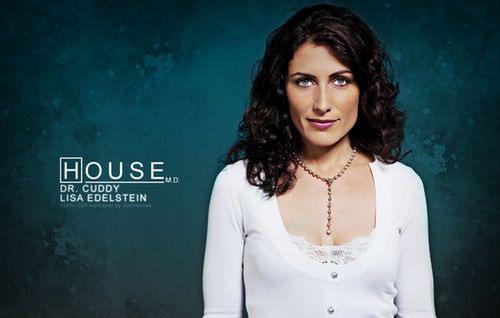 Lisa Edelstein正式退出《豪斯医生》