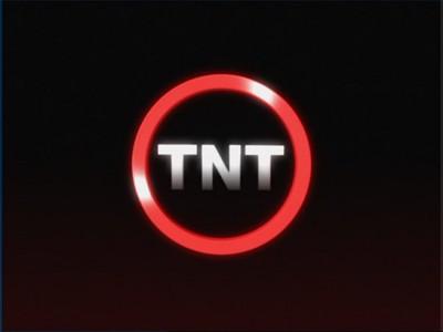 TNT电视台秋季新剧一览