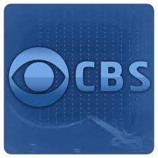CBS电视台2011-2012年度剧集播放计划