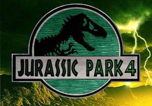 《侏罗纪公园4》重新被斯皮尔伯格提上日程