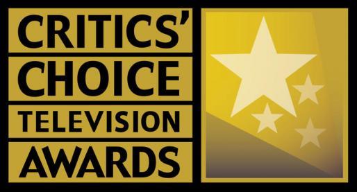 美国电视评论家选择奖提名名单揭晓