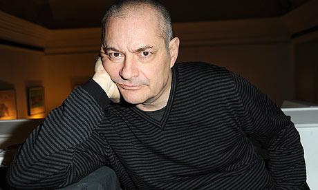 让-皮埃尔·热内 Jean-Pierre Jeunet