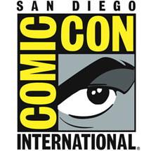 科波拉将带新片《此刻与日出之间》出席Comic Con
