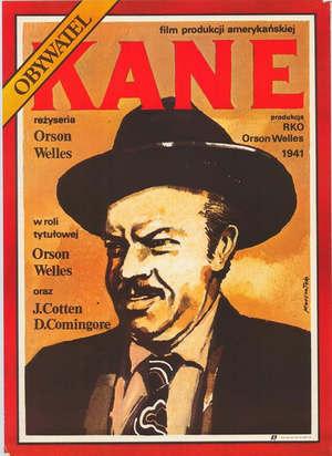 公民凯恩 (1941)