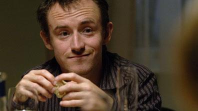 《冰与火之歌》第2季再添新演员Ben Crompton将会饰演Eddison Tollett-艾迪生·托勒特