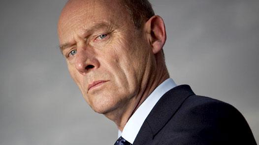 英国男星帕特里克·麦拉海德(Patrick Malahide)已经确定将会出现在第2季中,饰演Lord Balon Greyjoy-巴隆·葛雷乔伊。