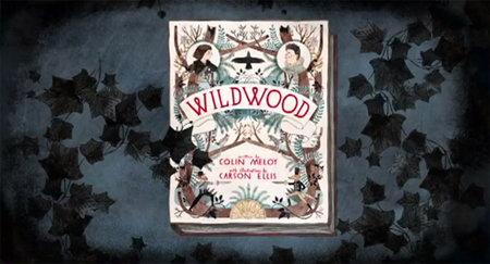 《鬼妈妈》动画公司Laika公布新计划《怀尔德伍德》