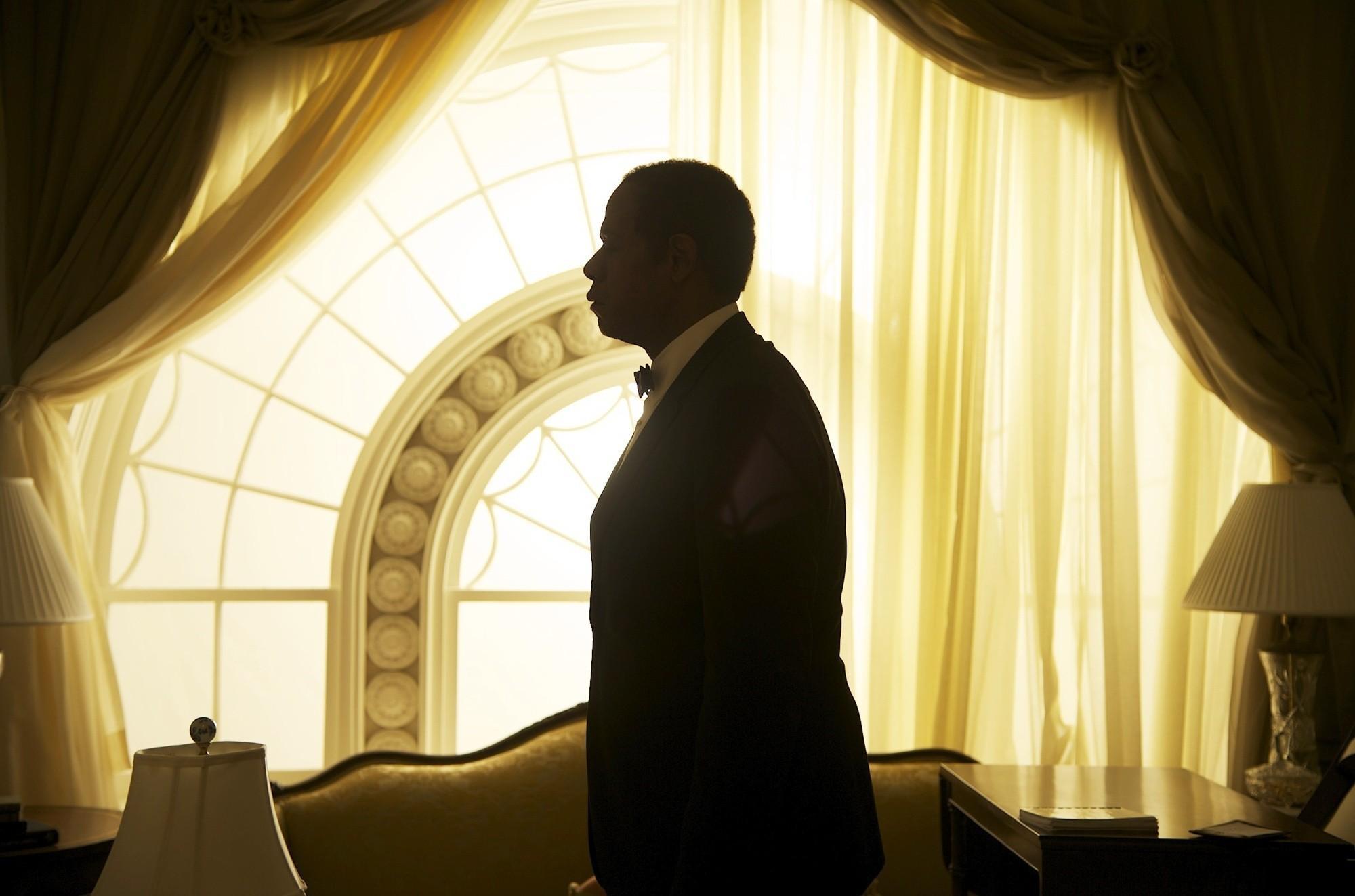 """""""珍爱""""导演新片《白宫管家》(The Butler)首曝预告 聚焦白宫管家传奇人生"""