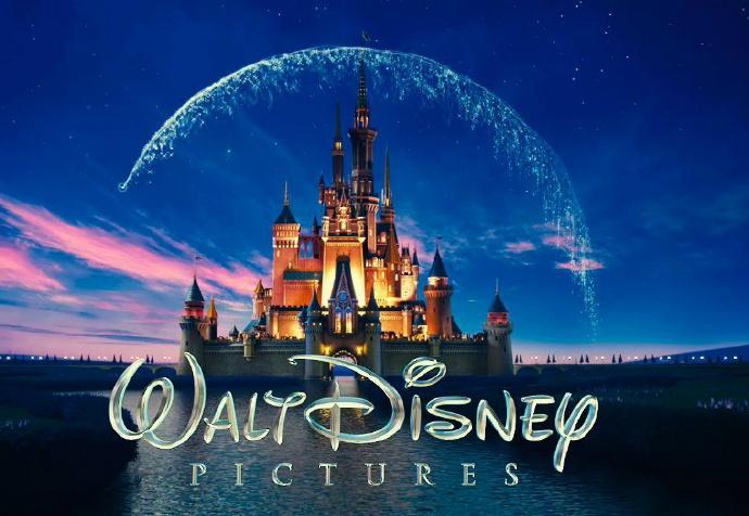 迪士尼公部两部2016、2017年上映漫威电影(及其他电影时间调整)