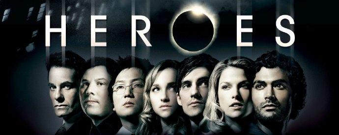 编剧确认《英雄》以13集迷你剧回归 除啦啦队长养父外 其余角色大换血