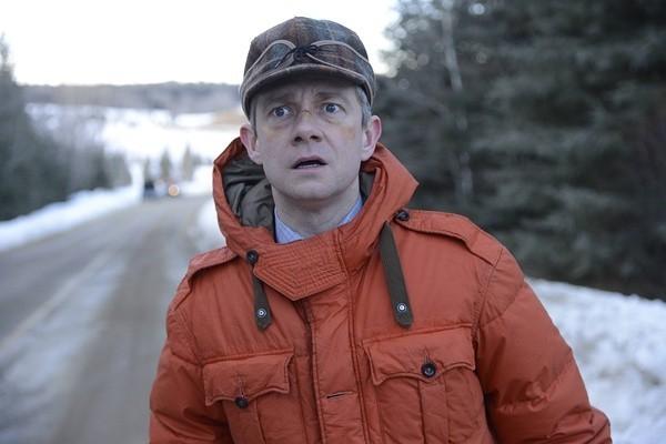 《冰血暴》获得第二季续订 聚焦于前传 全新故事和演员登场