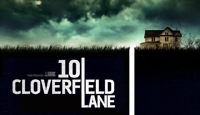 《科洛弗道10号》(10 Cloverfield Lane)超级碗电视预告