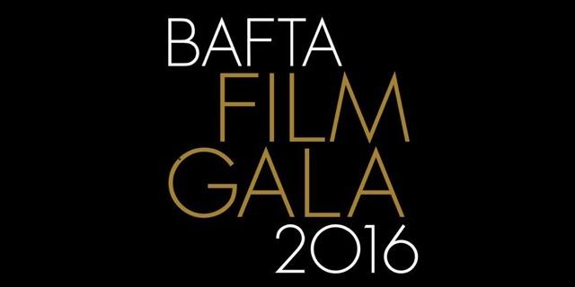 """2016""""英国奥斯卡""""英国影视艺术学院(BAFTA)电影奖揭晓 归来者最佳莱奥纳多封帝"""
