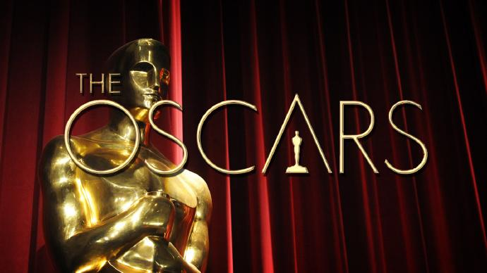 2016 第88届奥斯卡(88th Academy Awards)完整获奖名单