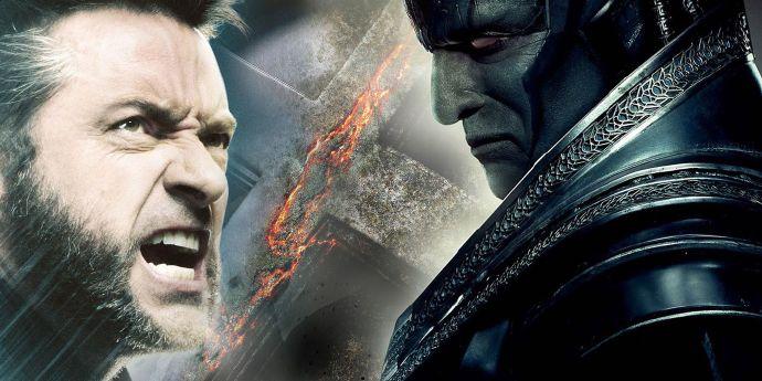 独家!《X战警:天启》(X-Men: Apocalypse)片尾彩蛋超前体验