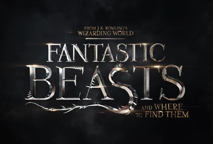 《神奇动物在哪里》(Fantastic Beasts and Where to Find Them)中文终极预告