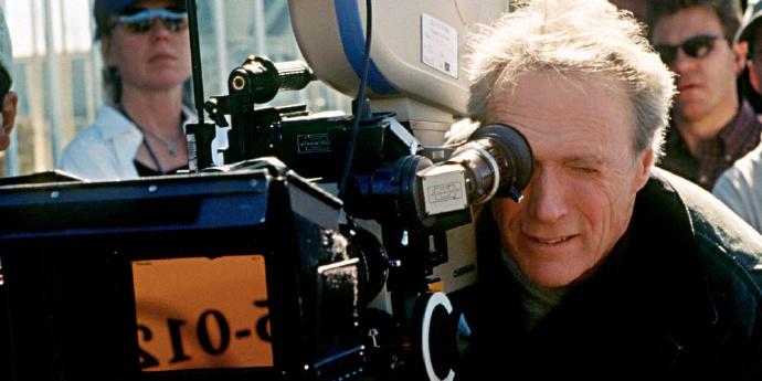 克林特·伊斯特伍德将执导恐怖袭击题材新片《15:17到巴黎》