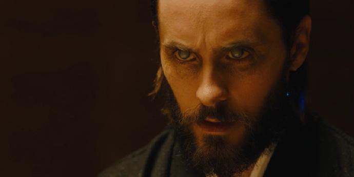 杰拉德·莱托(Jared Leto)在《银翼杀手2049》角色背景