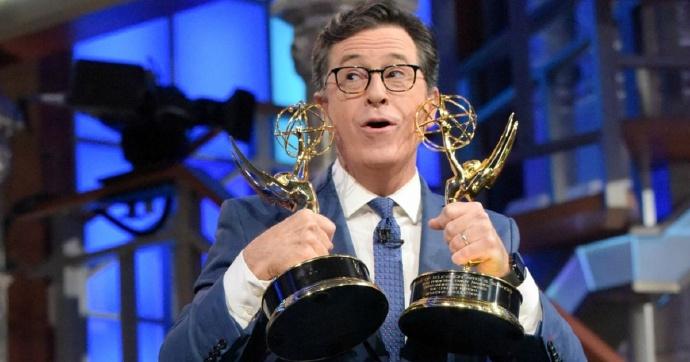 第69届艾美奖揭晓,《使女的故事》、《大小谎言》、《副总统》成赢家