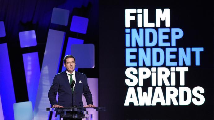 第33届美国电影独立精神奖提名 《以你的名字呼唤我》六项提名领跑