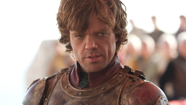 《冰与火之歌:权力的游戏》(Game of Thrones)第二季曝22分钟超长特辑以及全新剧照
