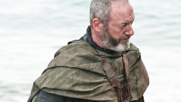 《权力的游戏》(Game Of Thrones)第二季播前再发预告《四月战火重燃》以及制作特辑