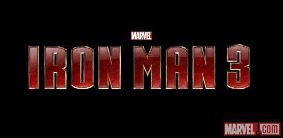 漫威公布《钢铁侠》《美国队长》《雷神》《蚁人》《银河守卫者》的片名和档期