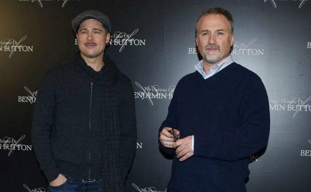 大卫芬奇(David Fincher)筹拍《海底两万里》布拉德皮特有望主演
