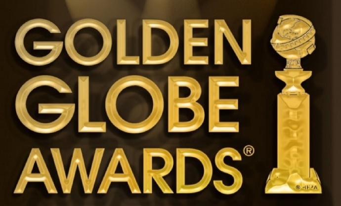 第70届金球奖(70th Golden Globe Awards)获奖名单 [实时更新]