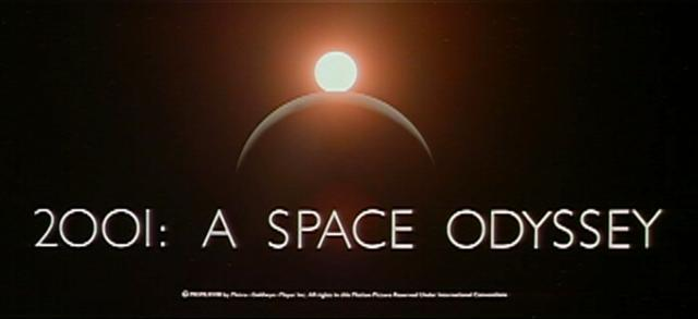 华纳太空版《奥德赛》被重新提上日程