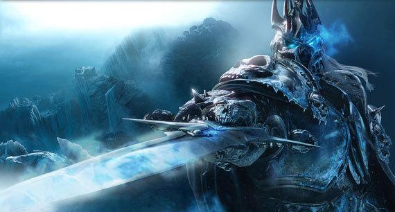 《源代码》导演邓肯·琼斯(Duncan Jones)确认执导《魔兽世界》