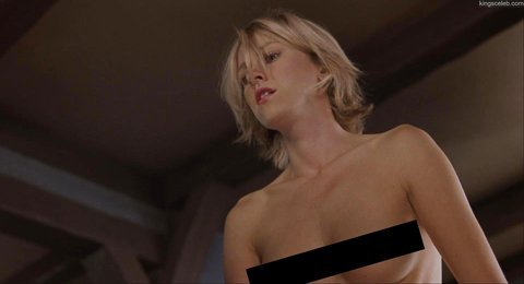 "Naomi Watts' in ""Mulholland Drive"""