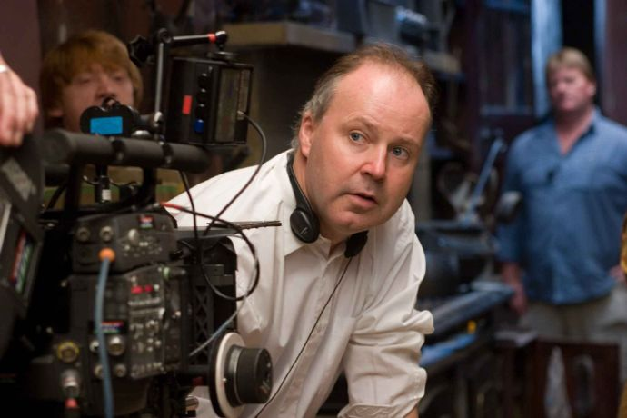 FX新剧《暴君》确定导演 大卫·叶茨(David Yates)接棒李安