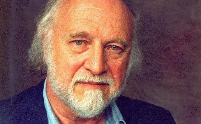 《我是传奇》、《铁甲钢拳》作者理查德·麦德森去世,享年87岁