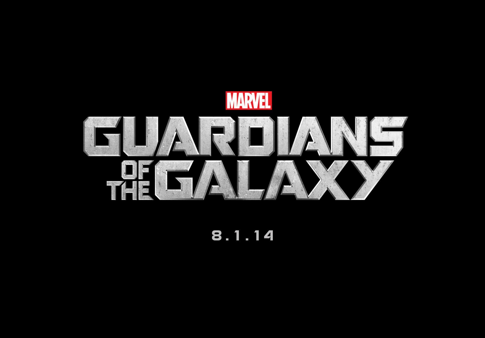 《银河护卫队》(Guardians of the Galaxy)Comic-Con全新概念艺术
