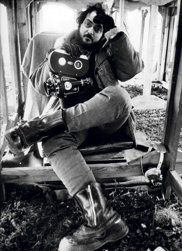 斯坦利·库布里克(Stanley Kubrick)喜爱的电影
