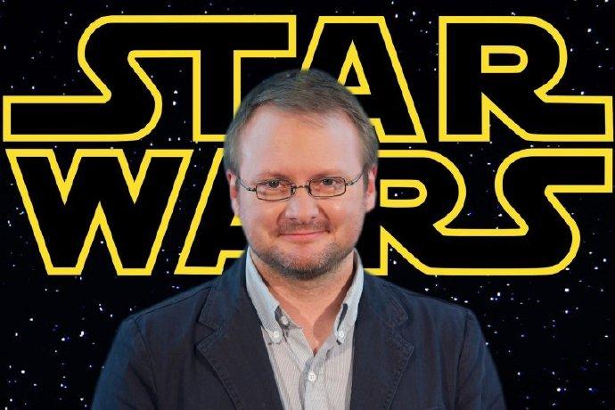 《环形使者》导演赖恩·约翰森将执导《星球大战8、9》