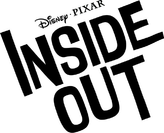 皮克斯动画《由内而外》(Inside Out)试映获好评