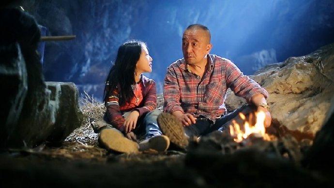 中国内地选送《夜莺》(The Nightingale)角逐奥斯卡最佳外语片奖