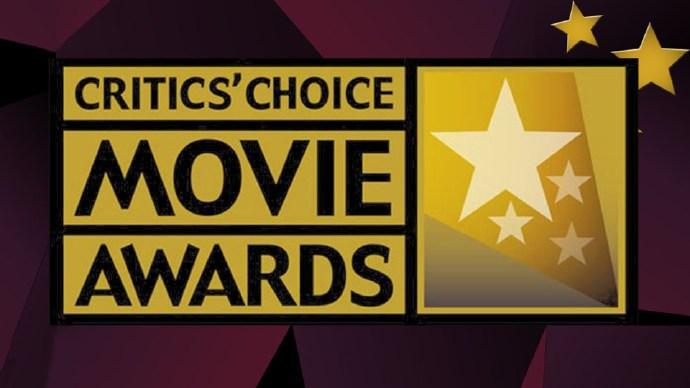 广播影评人协会奖:《啦啦之地》八奖横扫、娜塔丽·波特曼封后