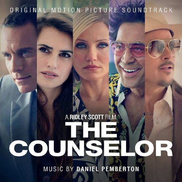 《黑金杀机》The.Counselor.2013.EXTENDED.iNT.BDRip.720p.1080p[ED]
