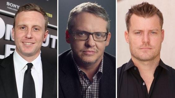 《蚁人》紧急寻找新导演 《王牌播音员》导演入围三人名单
