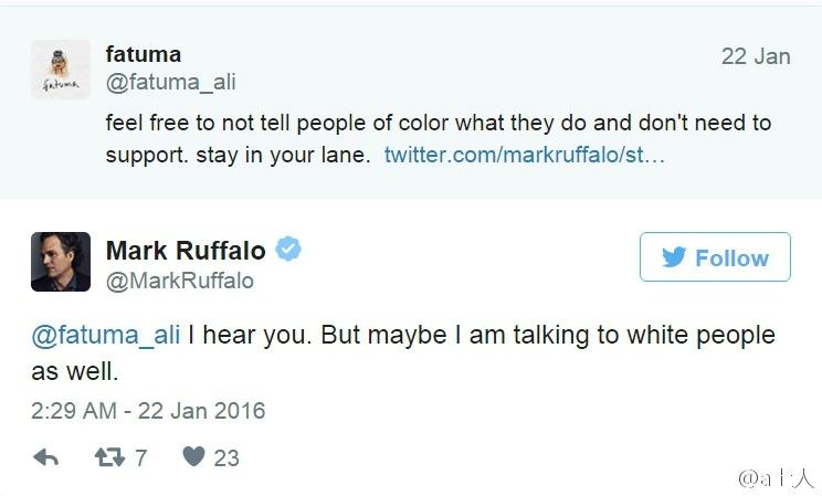 """到底什么是OscarsSoWhite,这次学院真的有""""种族歧视""""么?谁在抵制谁在被骂?"""